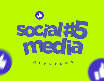 Social Media #05