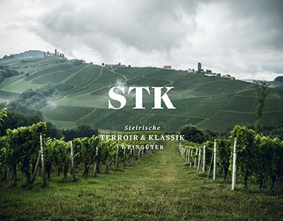 STK - Digital