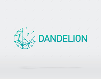 Dandelion (EU) Branding