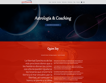astrocoaching.life