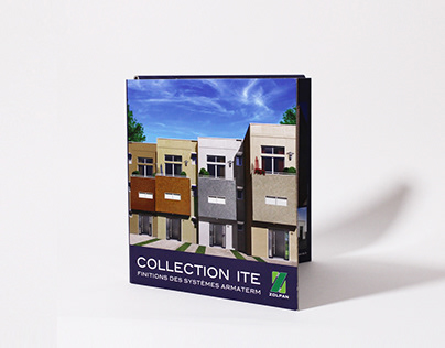ZOLPAN - Collection ITE