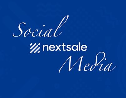 Nextsale's SMM #1