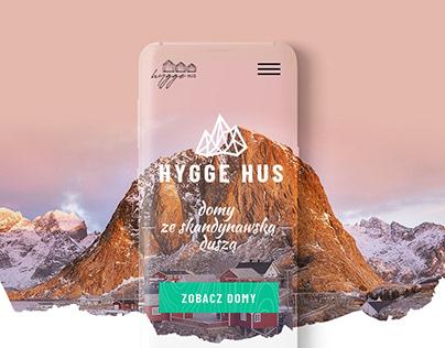 HyggeHus
