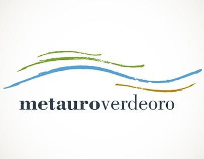 Metauro VerdeOro