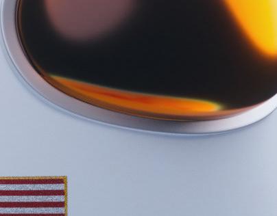 Among Us: Astronauts