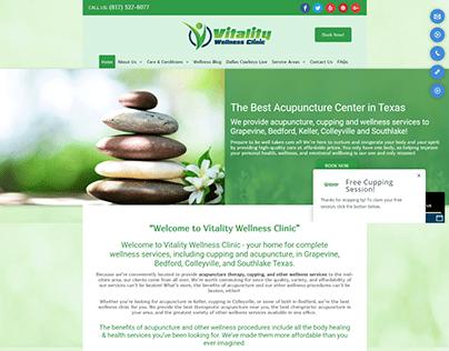 vwellnessclinic.com