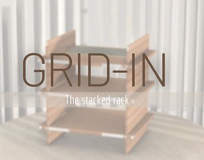 Grid-In