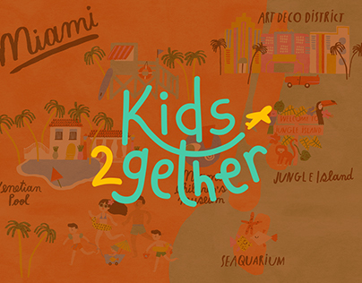 Kids2Gether