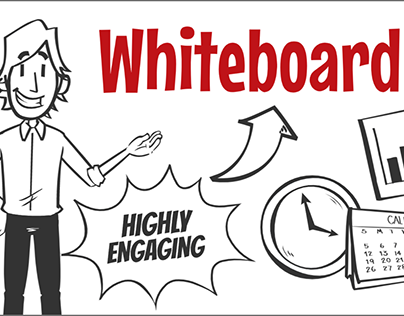 whiteboard animation   low carbs diet