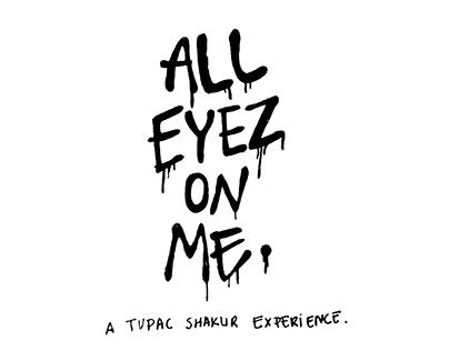 Tupac Type Gif