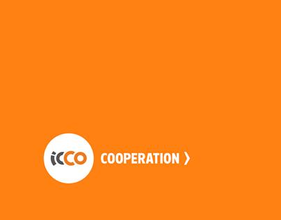 ICCO-Annual Report 2015
