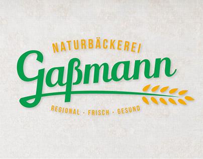 Naturbäckerei Gaßmann