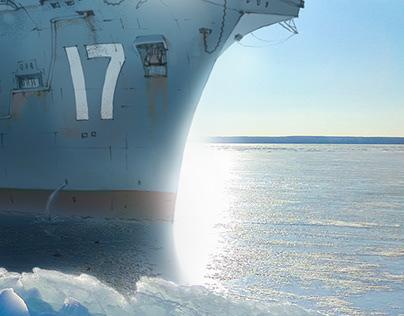 Sunshine Navy