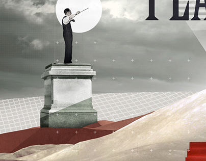 sneak peek cover art for british science magazine