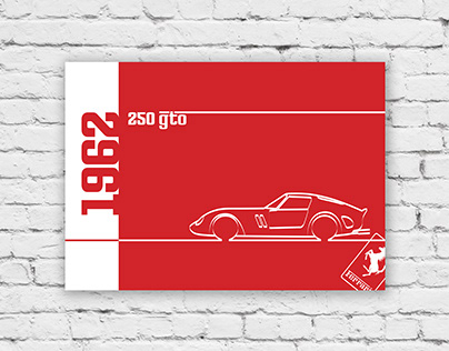 '60 Cars