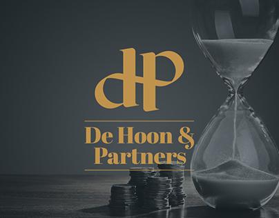 De Hoon & Partners