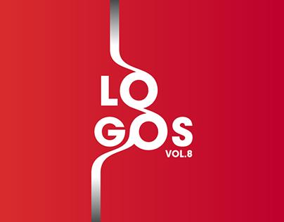Logos Vol. 8