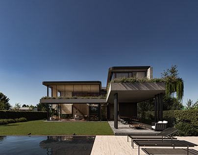 HONONO HOUSE