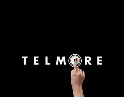 Telmore