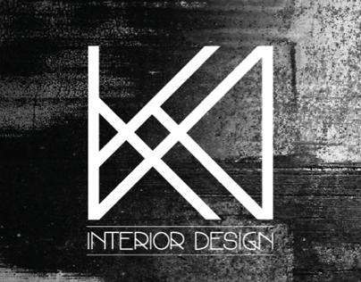 Interior designer Identity