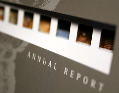 Crafts Council of Ireland: Annual Reports