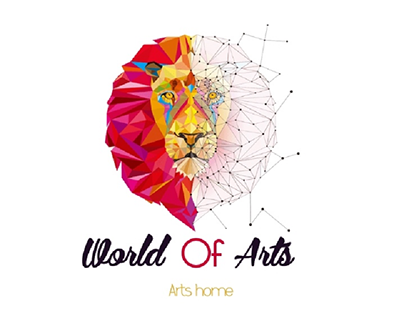#art logo