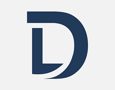 D. Mech Co. Branding