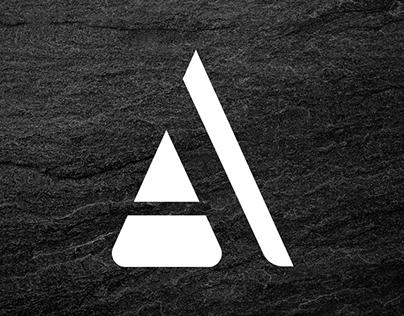 Auguri - Rebranding