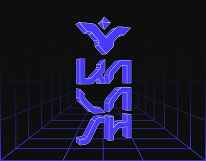 KALASH_A - Identity & Stream design