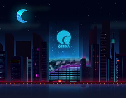 Qe3da Event