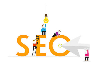 SEO Tips You Can Begin Implementing Today