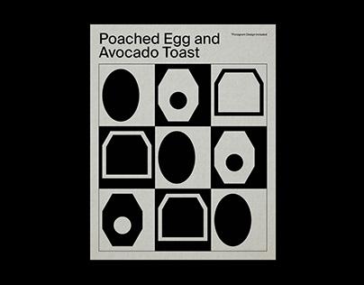 Recipes Design Practice