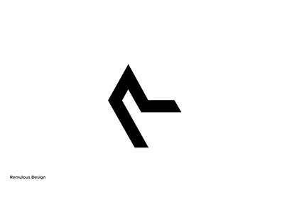 Logo's 2016