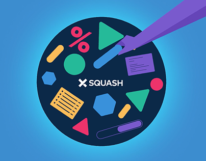 What is Xsquash ?
