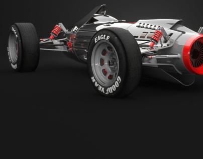 Mig 15-2 concept,...