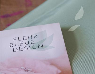 FLEUR BLEUE DESIGN