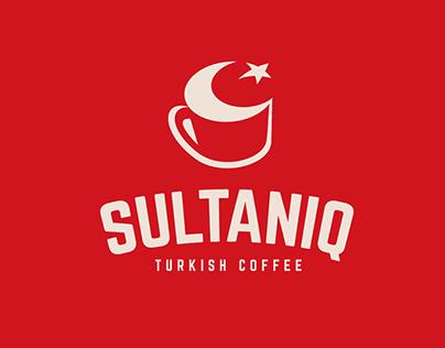 Sultaniq