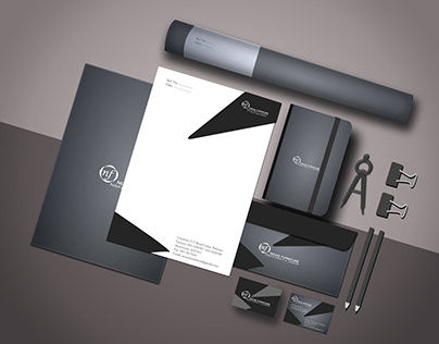 stationary for furniture company