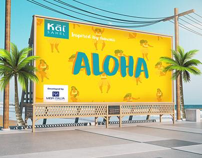 Kai Sahel - Misr Italia Properties.