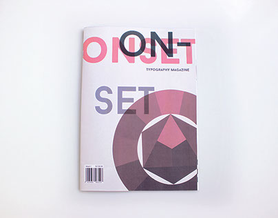 Onset - Type Mag