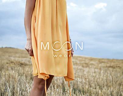 Moon Wear Clothing Store