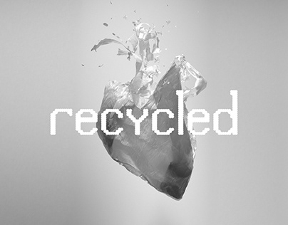Research / Recycled