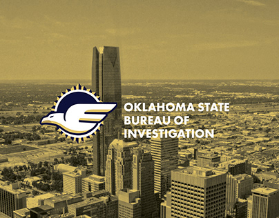 Oklahoma State Bureau of Investigation (proposed)