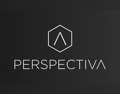 Perspectiva - branding