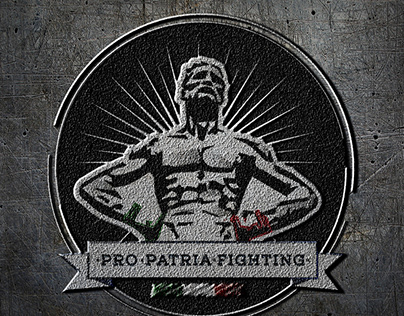 Pro Patria Fighting Personal Trainer - Kick Boxing