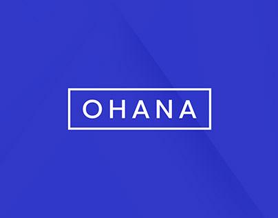 Viajes Ohana