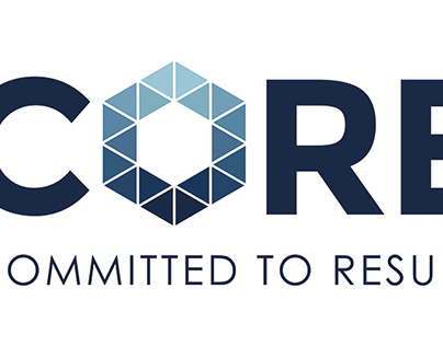 Branding CORE
