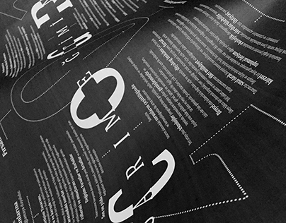 Icograda Design Education Manifesto 2011