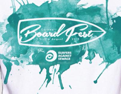 Board Fest