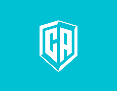 Branding - Costa Abrahão